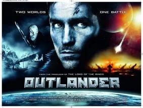 2008 смотреть фильм