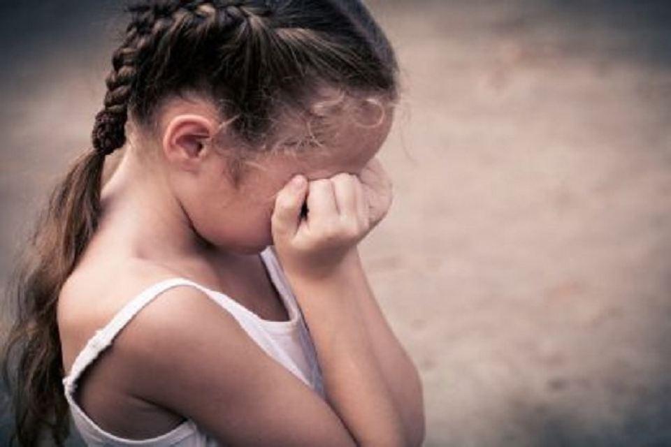 Житель Бобруйска насиловал 8-летнюю девочку