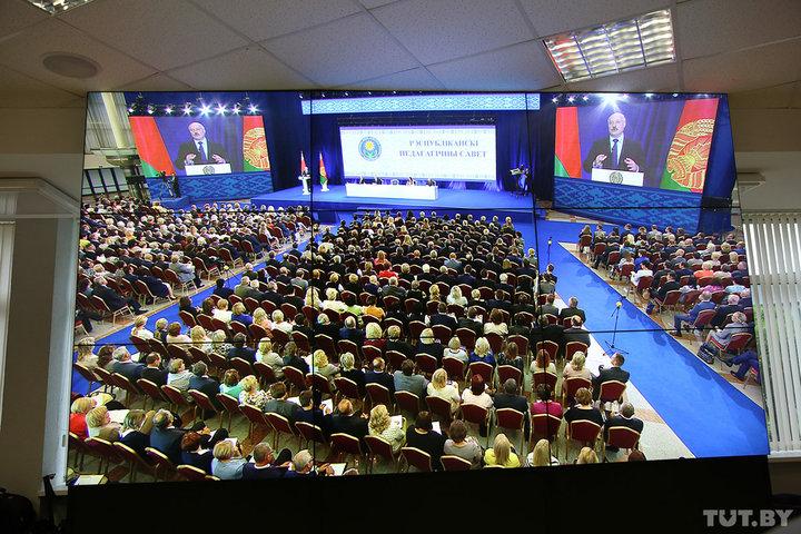 Президент высказался о сохранении села