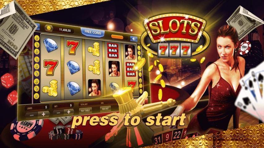 Игровые автоматы играть на реальные деньги в вулкан казино на деньги игровые автоматы в казино европа