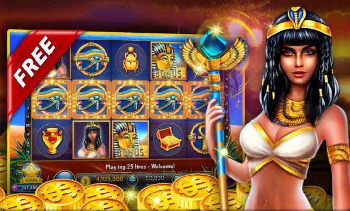 Игровые автоматы обезьяны 50000 бесплатно