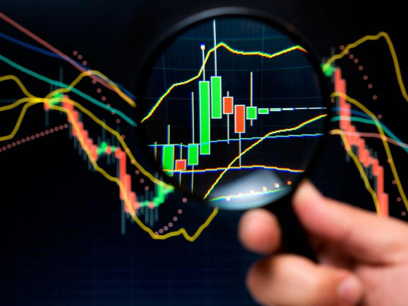 валютные бинарные опционы