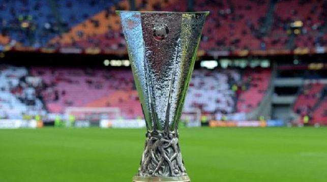 Испанский «Атлетико» и французский «Марсель» поспорят за главный трофей футбольной Лиги Европы