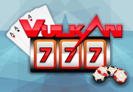 777-vulcan