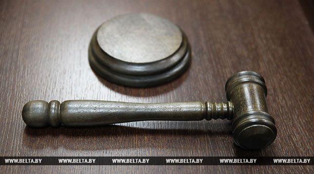 Суд приговорил экс-начальника Транспортной инспекции к 4,5 года лишения свободы за взятки