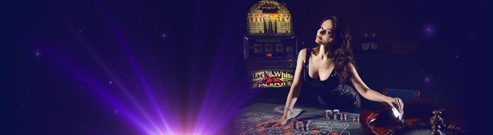казино онлайн игровые автоматы