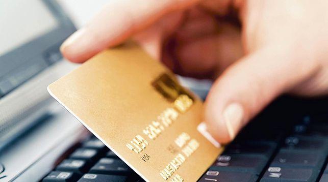 В Витебске участились кражи денег с банковских карт у пользователей соцсетей