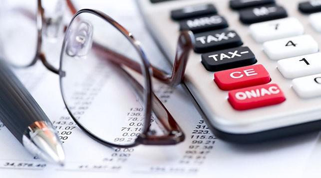«Белтехосмотр» поддерживает предложение об изменении механизма уплаты дорожного сбора