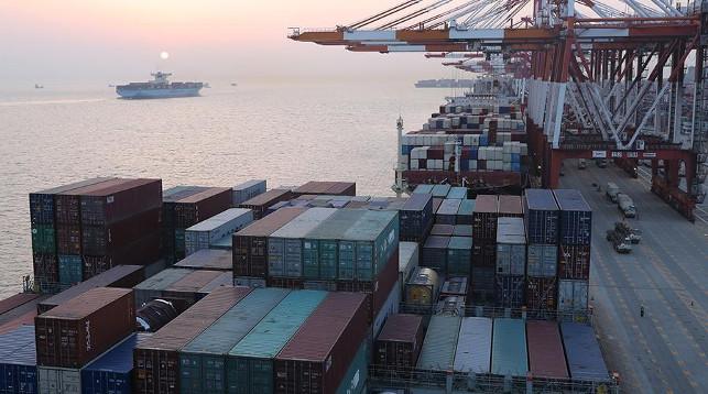 В бельгийском порту нашли более 1,5 тонн кокаина на сумму свыше 75 млн евро