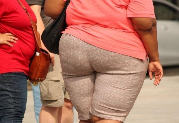 Ученые обнаружили связь между лишним весом и гриппом
