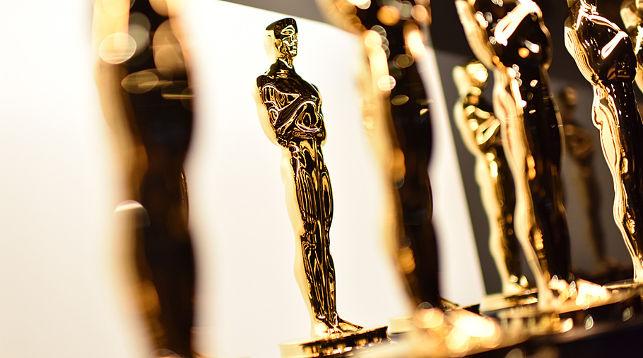 Организаторы премии «Оскар» ввели новую номинацию