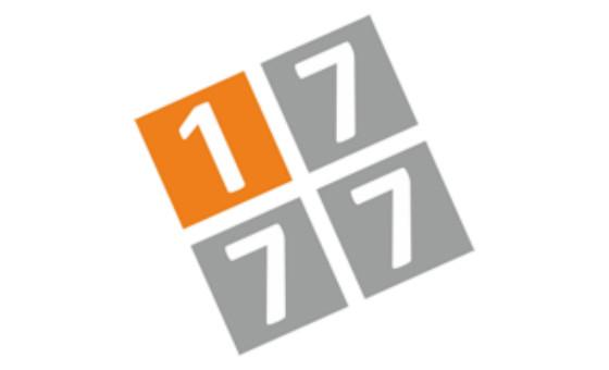 news.1777.ru