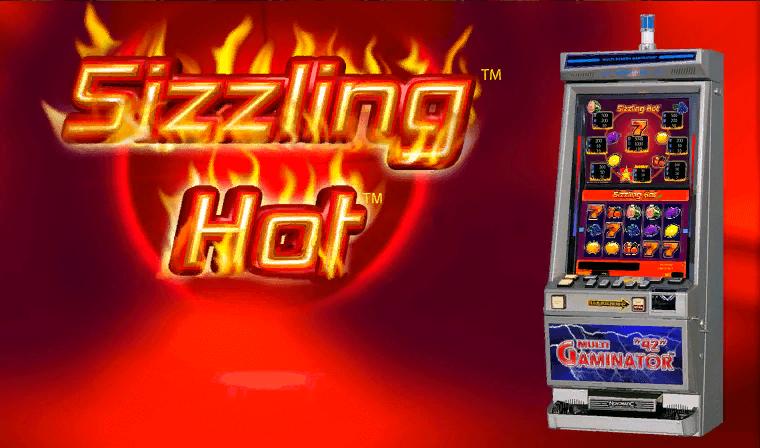 Играть в автоматы бесплатно без регистрации 777