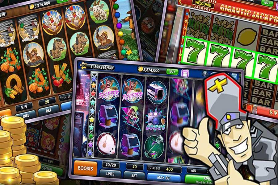 онлайн казино игры играть на деньги