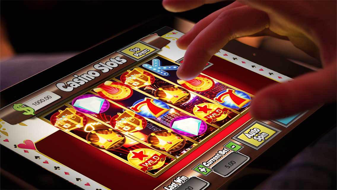 Лучшая игра про казино играть в гладиатор бесплатно казино