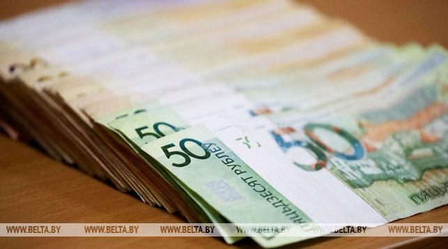 Новый размер удержания с нанимателей средств для выплаты зарплаты устанавливается с 13 мая