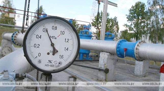 «Белнефтехим» рассчитывает на скорейшее урегулирование вопросов для транзита нефти по «Дружбе» в Европу