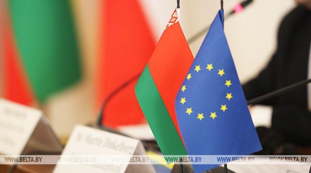 Макей уверен в подписании визового соглашения Беларуси с ЕС до подорожания шенгена