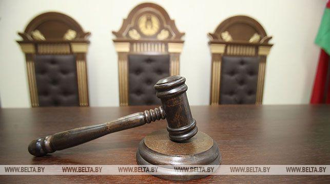 Родитель-воспитатель в Борисовском районе приговорена к 3 годам колонии за истязание детей