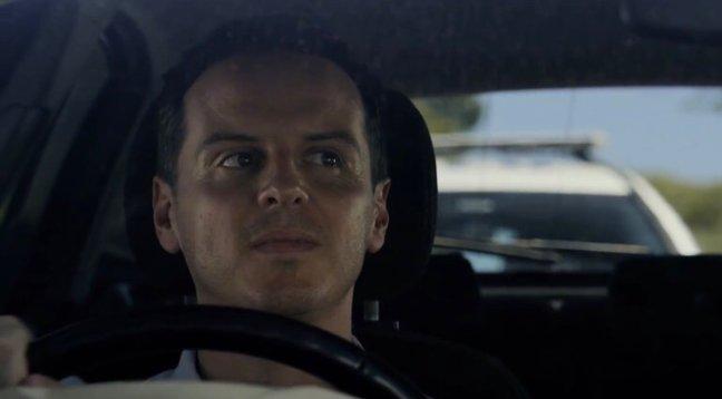 Netflix выпустил трейлер пятого сезона сериала «Черное зеркало»