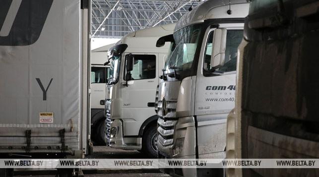 Целлюлозно-бумажные предприятия «Беллесбумпрома» в I квартале увеличили производство в 1,5 раза