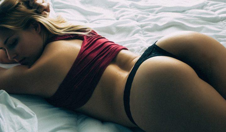 Девушки в нижнем белье – 160 фото красивых девушек