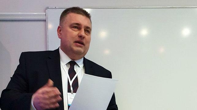 Беларусь призывает ЕС к началу переговоров по заключению Соглашения о партнерстве и сотрудничестве