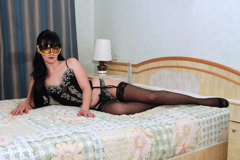 Астана телефоны проституток заказать проститутку в Тюмени ул Новозаимская
