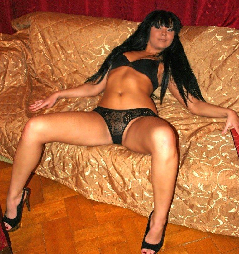 Интимные фото девушек наб челнов, смотреть порно ролики в очко до усера