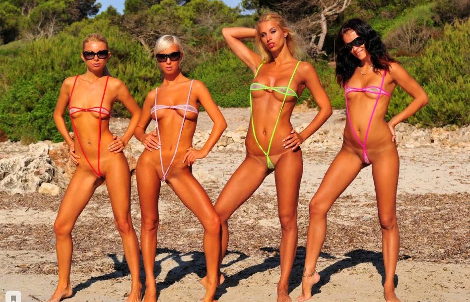 tanets-v-mikro-bikini-neozhidanno-konchil-v-nee-protiv-ee-voli-smotret-onlayn