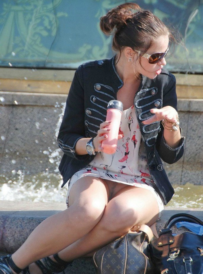Nasty photo search upskirt, amateur french teen photos