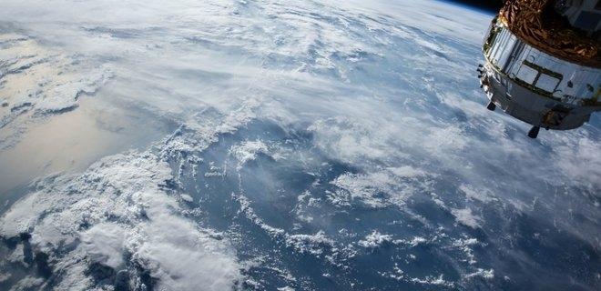 Найдена самая похожая на Землю планета - и она совсем близко