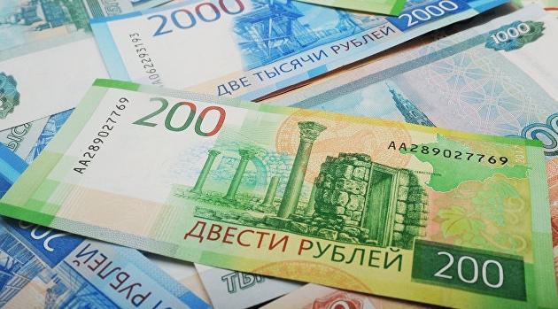 Рубль сметает все на своем пути. Может ли что-то остановить его укрепление?