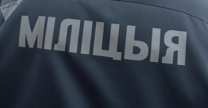 Женщине по ошибке выдали 5 тысяч рублей в банке в Гомеле