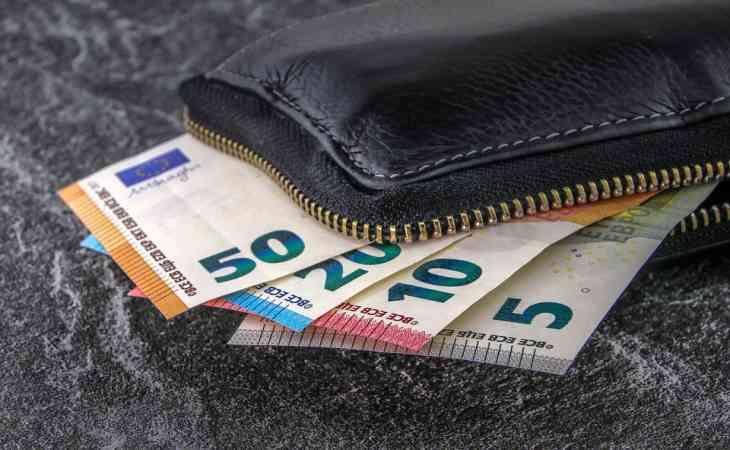 Советы от МВД: Что делать, если нашел на улице кошелек, деньги или телефон