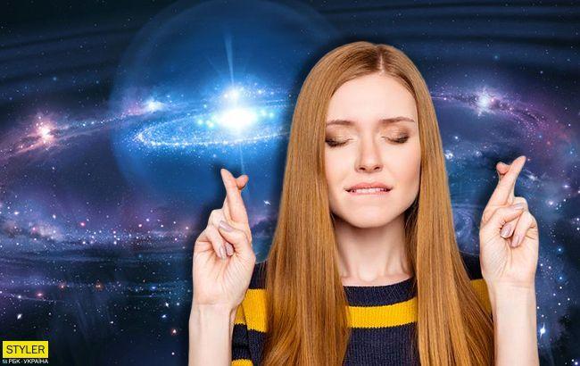 Астролог рассказал, каким знакам Зодиака крупно повезет в июле
