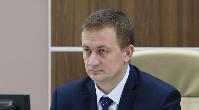 Беларусь при вступлении в ВТО планирует сохранить объем поддержки сельского хозяйства