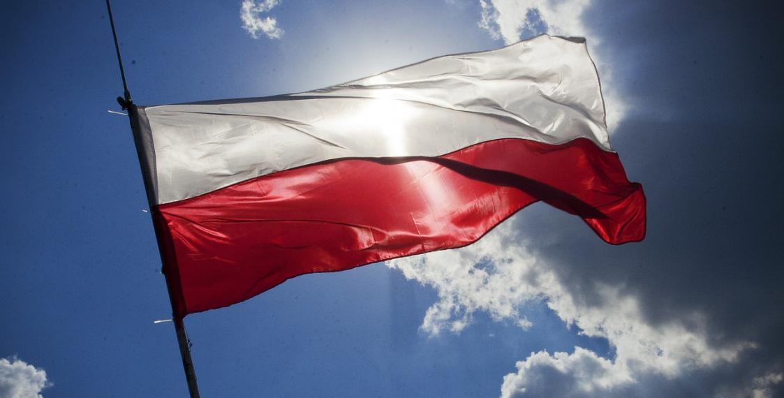 За полгода в Польшу уехали 23 тысячи белорусов