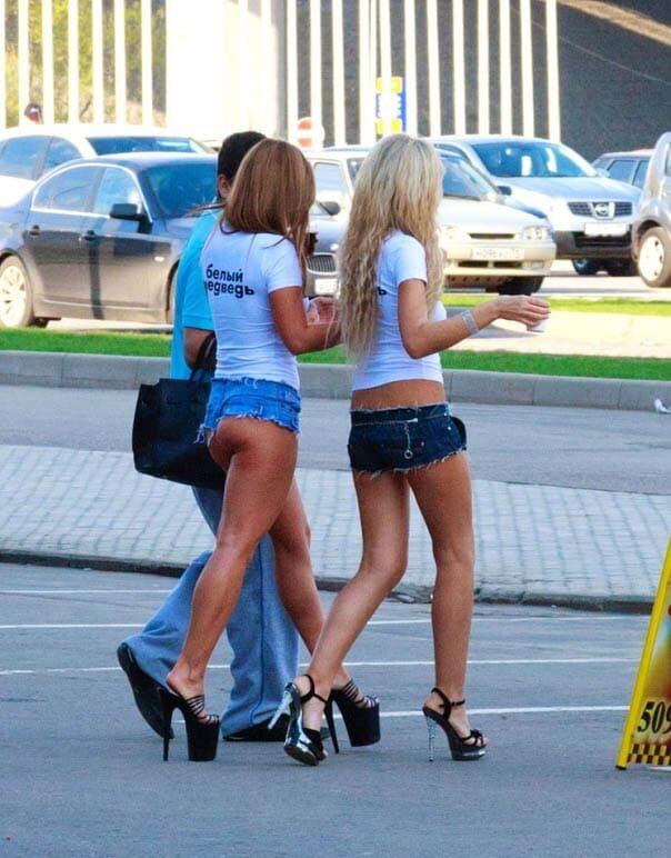 латинской америке снимают девушек в мини юбках онлайн редко пил