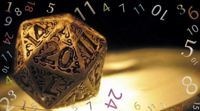 магический дар вы получили в день своего рождения