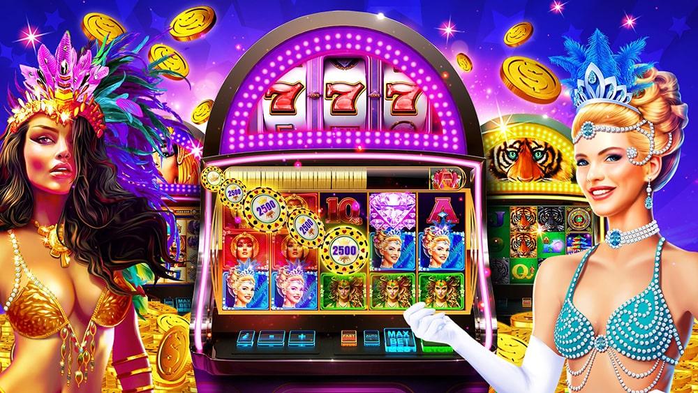 lava-casino