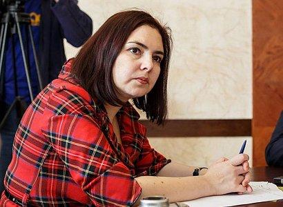 Путин высказался об иркутской чиновнице, которая назвала пострадавших от паводка «быдлом»
