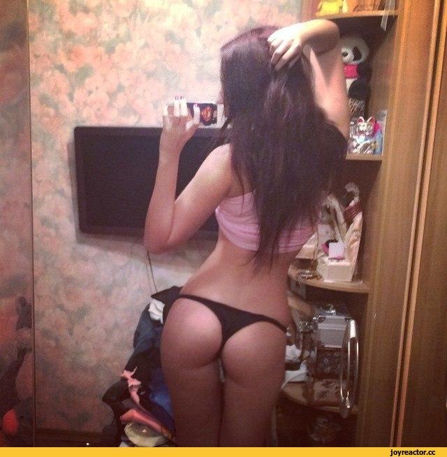 Частные селфи девушек из ВК в домашних условиях - 160 фото