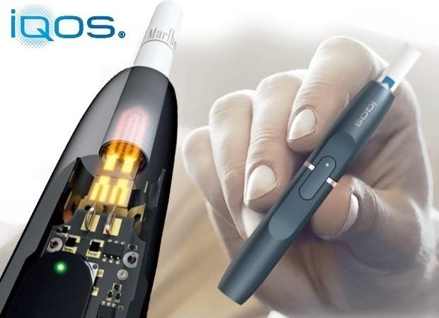 Можно ли купить стик как обычную сигарету купить джул электронная сигарета сыктывкар