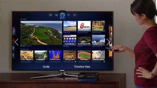 Как получить бесплатное телевидение на 300 каналов через интернет