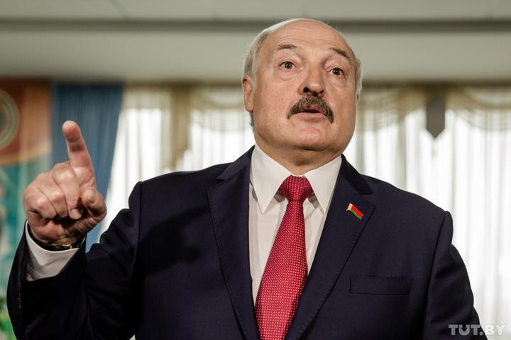 Будет ли Лукашенко баллотироваться на шестой и седьмой сроки