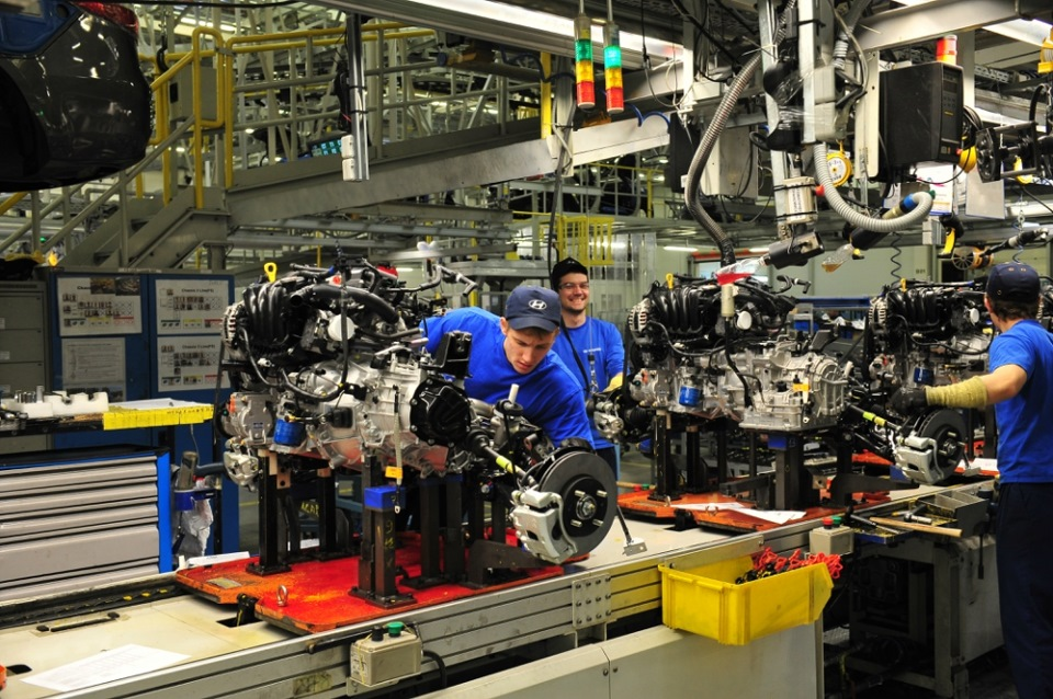Власти пересмотрели производственный календарь на 2020 год