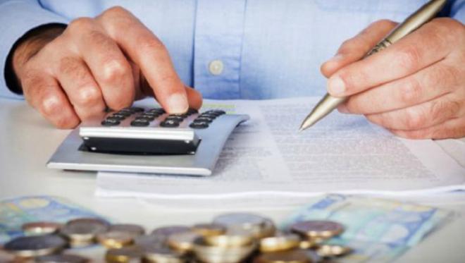 доходы и в каком размере освобождаются от подоходного налога