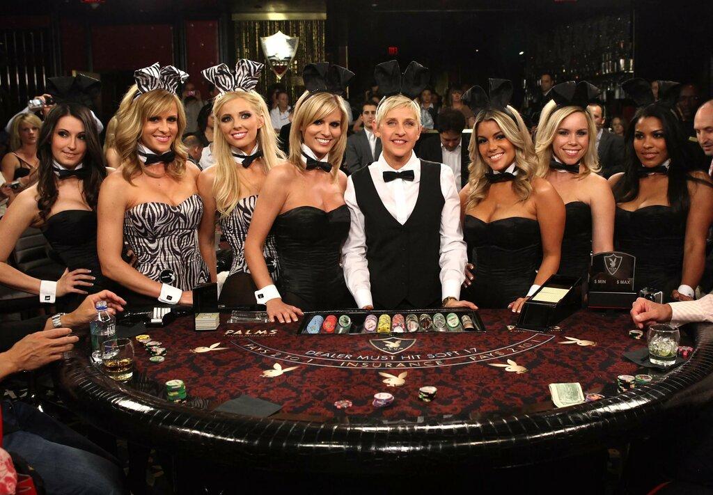 Как игра превращает казино в источник регулярного дохода