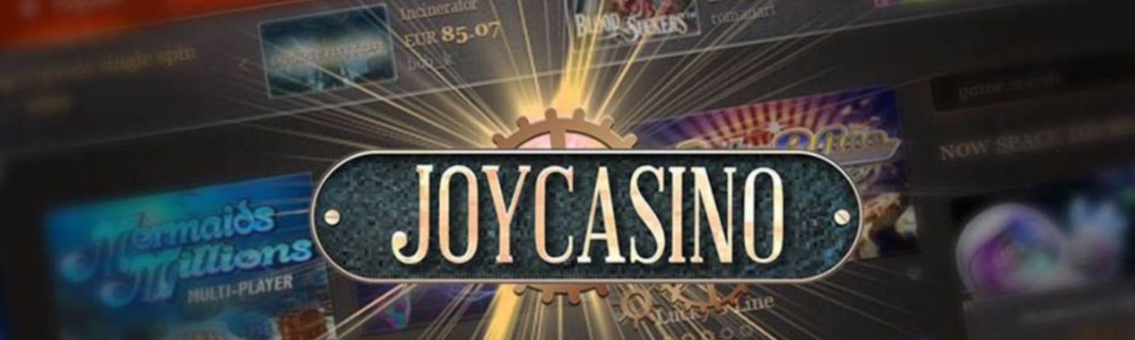 Джойказино кино казино онлайн за регистрацию деньги